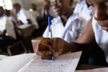 CONEPT RDC prépare une pétition pour la gratuité de l'enseignement de base