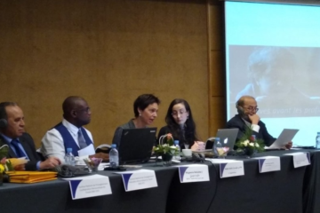 Maroc: Privatisation de l'enseignement et polarisation de la société